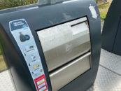 Collecte intelligente des déchets à Angers