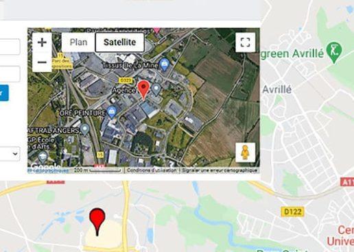 Comparatif : Traceur GPS vs traceur Sigfox ou WiFi